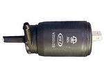 Eletrobomba do Lavador de para - Brisas - TSA - 821002A - Unitário