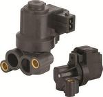 Motor de Passo - Lp - LP-640577/630 - Unitário