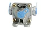 Válvula de Descarga Rápida - LNG - 43-109 - Unitário