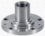 Cubo de Roda - Hipper Freios - HFCD 43 - Unitário
