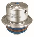 Redutor de Pressão - Lp - LP-47502/221 - Unitário