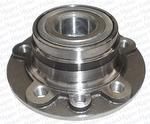 Cubo de Roda - Hipper Freios - HFCD 50 - Unitário