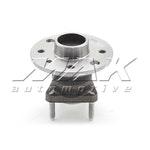 Cubo de Roda - MAK Automotive - MBR-WH-00400300 - Unitário