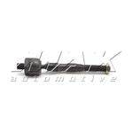 Articulação Axial - MAK Automotive - MSR-AX-M3E10021 - Unitário