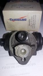 CILINDRO RODA TRASEIRA LD/LE 3/4 - Fluidloc - 300/4251 - Unitário