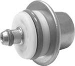 Regulador de Pressão SCENIC 2004 - Delphi - FP10365 - Unitário