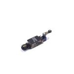 Sensor de Fim de Curso - Marcopolo - 26200633 - Unitário