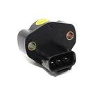 Sensores de Posição da Borboleta TPS - Maxauto GRAND CHEROKEE 1998 - Maxauto - 060050 / 5719 - Unitário