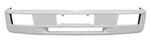 Parachoque Dianteiro Inteiriço - BL - W50060 - Unitário
