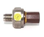Sensor de Detonação - Maxauto - Maxauto - 04.0024 - Unitário
