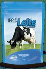 Total Leite Premium - Boi Saude - 7074113173 - Kit