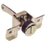 Limitador da Porta - Universal - 20622 - Unitário
