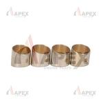 Bucha de Biela - Apex - APX.G3L - Unitário