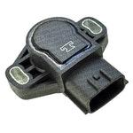 Sensor de Posição da Borboleta - TPS - MTE-THOMSON - 7279 - Unitário