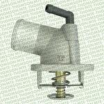 Válvula Termostática - Série Ouro MERIVA 2006 - MTE-THOMSON - VT391.92 - Unitário