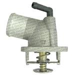 Válvula Termostática - Série Ouro CORSA 2005 - MTE-THOMSON - VT391.92 - Unitário