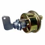 Chave Comutadora Uso Geral-2 Terminais 12/24V 120A - DNI - DNI 2305 - Unitário