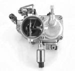 Carburador - Nakata - NKCB092 - Unitário
