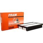 Filtro de Ar - Fram - CA5466 - Unitário
