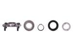 Kit Reparo do Semieixo - Spicer - BA401230-X - Unitário