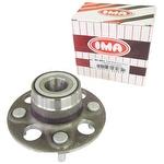 Cubo de Roda - IMA - AL961 - Unitário