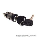 Cilindro de Ignição - Volvo CE - 15164333 - Unitário