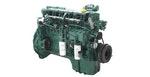 Motor L120F REMAN - Volvo CE - 9011410957 - Unitário