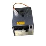 Inversor de 24V para 110V - Marcopolo - 10555328 - Unitário