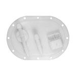 Flange do Módulo de Combustível - DS Tecnologia Automotiva - 2401 - Unitário