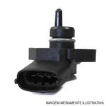 Sensor de Temperatura e Pressão do Ar - MWM - 940700690024 - Unitário