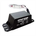 Reator 24V P Lâmpada Fluorescente de 15 A 40W Universal - DNI - DNI 0874 - Unitário