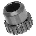 Engrenagem do Virabrequim - APLIC - 226 - Unitário