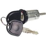 Cilindro de Ignição - Universal - 41409 - Unitário