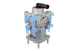 Válvula de Pedal - LNG - 43-079 - Unitário