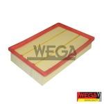 Filtro de Ar - Plano - Wega - FAP4858 - Unitário