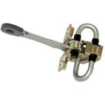 Limitador da Porta - Universal - 70304 - Unitário