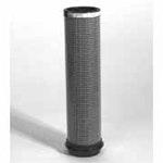 Filtro de Ar - Donaldson - P777523 - Unitário