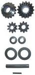 Conjunto de Engrenagens - Max Gear - MX1482 - Unitário