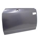Folha de Porta - Centauro - 45507 - Unitário