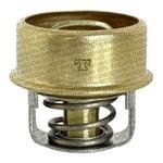 Válvula Termostática - Série Ouro - MTE-THOMSON - VT247.75 - Unitário