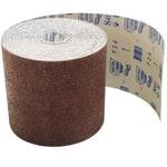Rolo de lixa assoalho S411 grão 24 305mmx45m - Norton - 66261161406 - Unitário