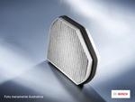 Filtro do Ar Condicionado - Bosch - 1987431055 - Unitário
