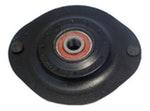 Coxim do Amortecedor Dianteiro - Mobensani - MB 1121 - Unitário