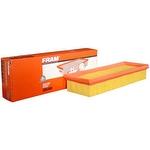 Filtro de Ar - Fram - CA5488 - Unitário