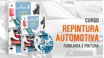 Repintura Automotiva - VIDEOCARRO - 11.10.01.247 - Unitário