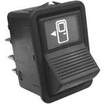Interruptor da Porta - Universal - 90443 - Unitário