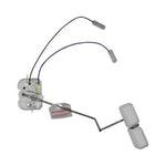 Sensor de Nível de Combustível - TSA - T-010003 - Unitário
