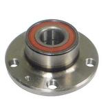 Cubo de Roda - IMA - AL975 - Unitário