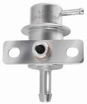 Regulador de Pressão - Lp - LP-47047/294 - Unitário