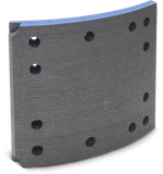 Lonas de Freio - NABK140 - Cobreq - 4514GDX - Unitário